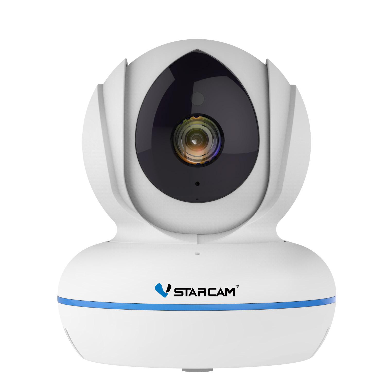 C22Q   VStarcam