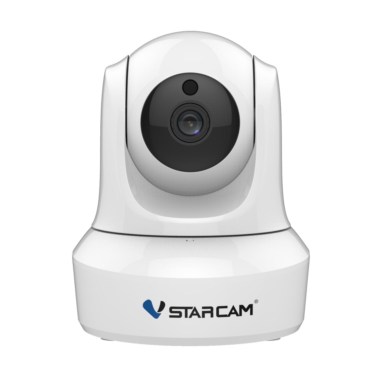 C29/C29S | VStarcam