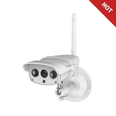 C7816WIP(720P) / C16S(1080P)