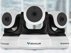 What is the difference between smart cameras and ordinary cameras?