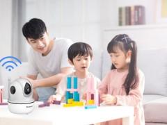 How to use home surveillance cameras?
