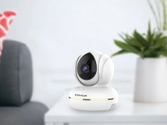 How to choose the smart camera?